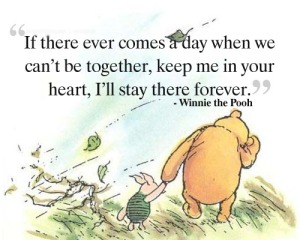 winnie_the_pooh_love_quote