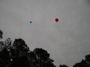 Dec-April 2012 424