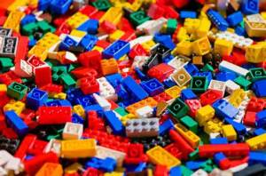 pic of legos