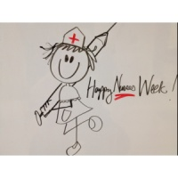 A Thank You to Our Nurses With Love