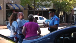 Picture from http://lovewins.info/2013/08/feeding-homeless-apparently-illegal-in-raleigh-nc/
