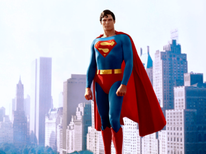 Photo of my favorite fella growing up via http://justicebulletin.com/articles/suit-me-up-superman-pt-2/