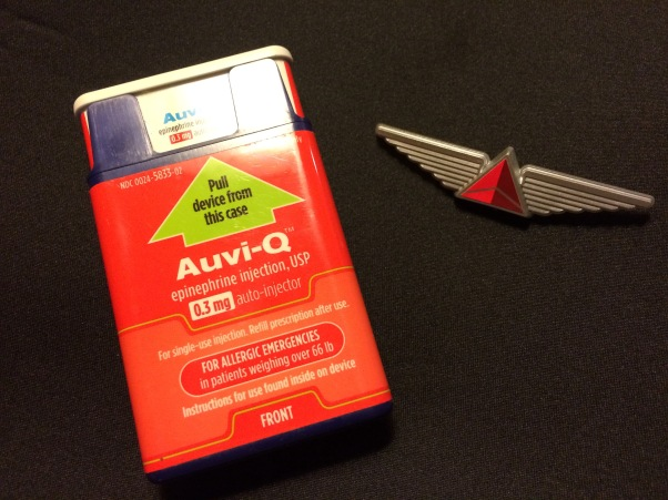 auvi q and wings