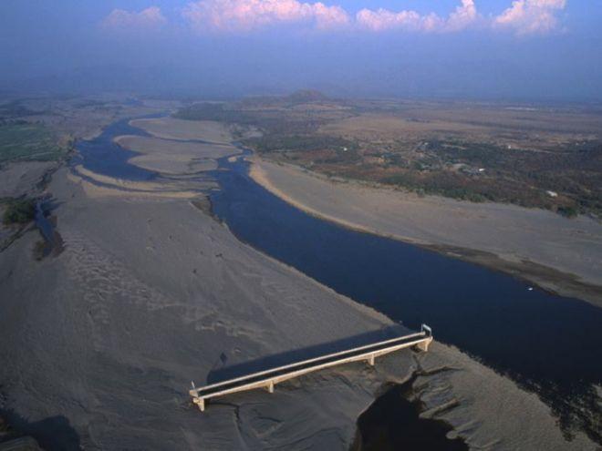 honduras-bridge