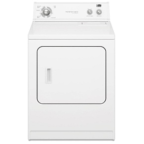 electric-clothes-dryer