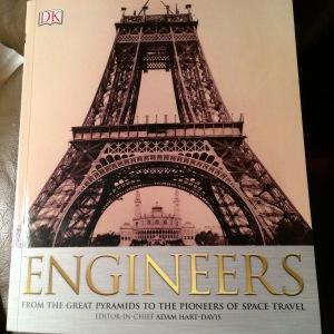 http://www.amazon.com/Engineers-DK-Publishing/dp/1465435972/ref=sr_1_1?ie=UTF8&qid=1442285805&sr=8-1&keywords=DK+engineers