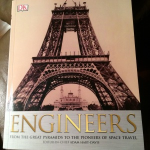 http://www.amazon.com/Engineers-DK-Publishing/dp/1465435972/ref=sr_1_1?ie=UTF8&qid=1442285805&sr=8-1&keywords=DK+engineers