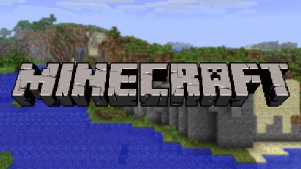 minecraft__140227211000