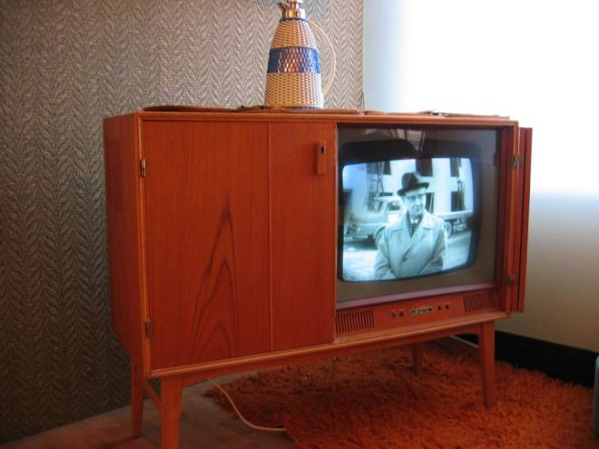 1950's_television