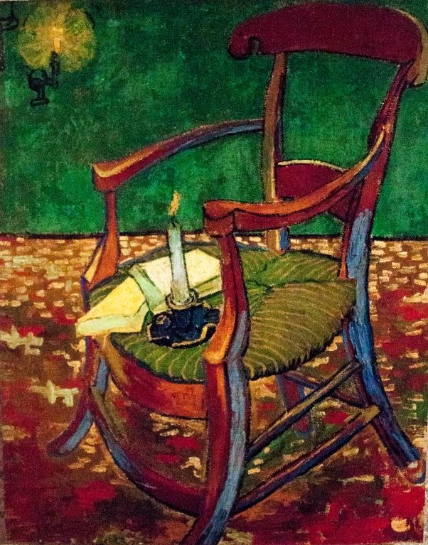 Gauguin's_Armshair_-_My_Dream.jpg