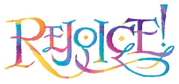 rejoice-2-1148118-1599x756