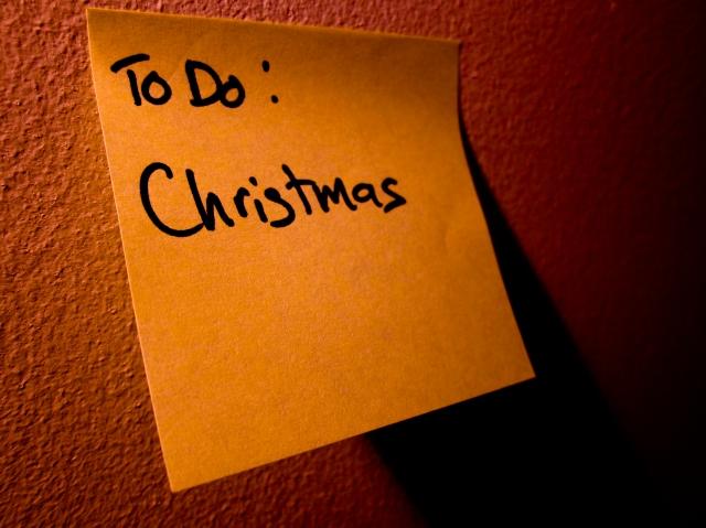 Christmas_To_Do_List_(4206456664)