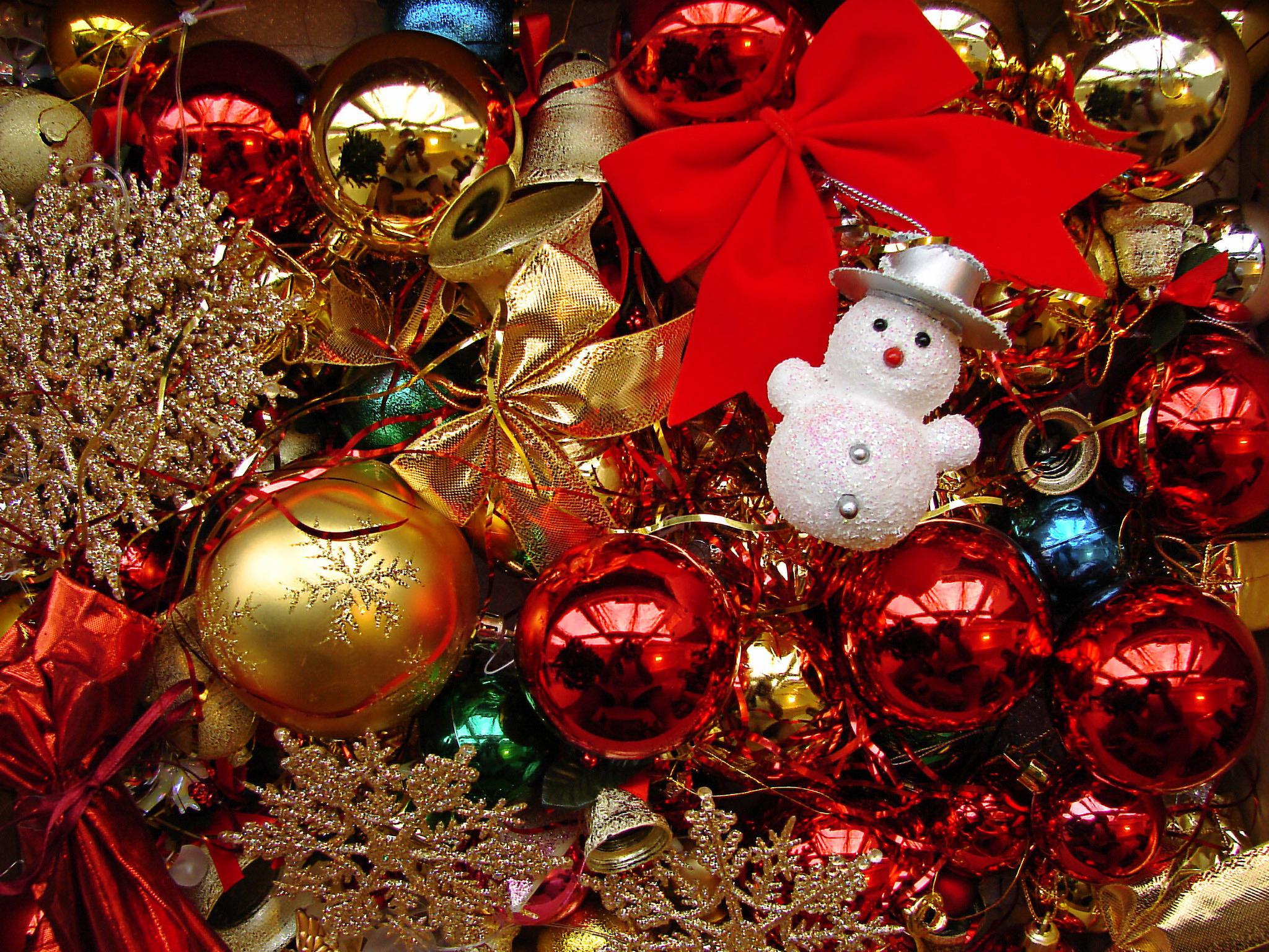 Happy_new_year_06463