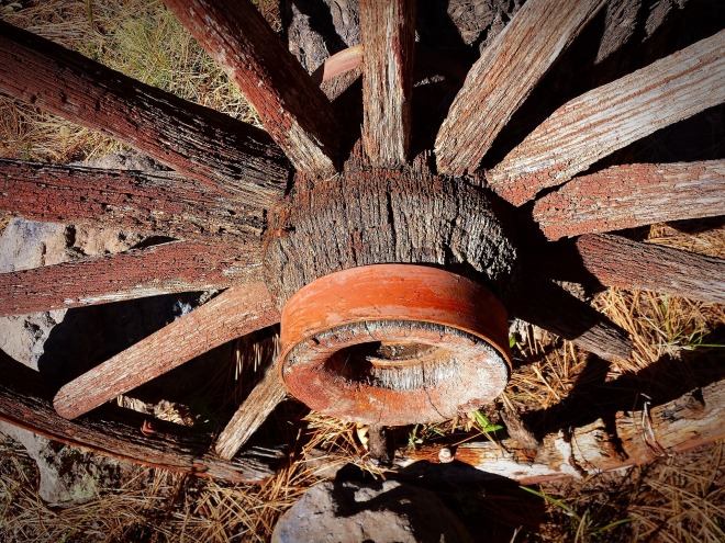 wagon-wheel-856097_1920