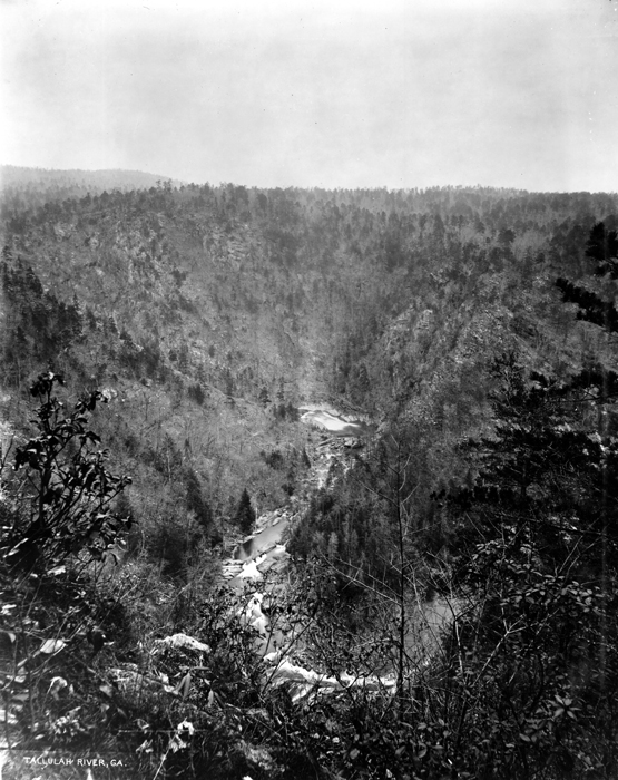 Tallulah_Gorge_(c,_1894)-_USGS_