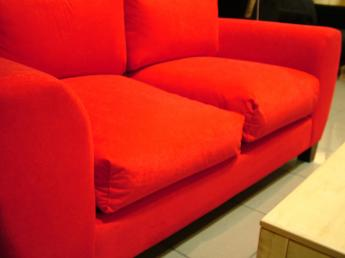 Red_sofa