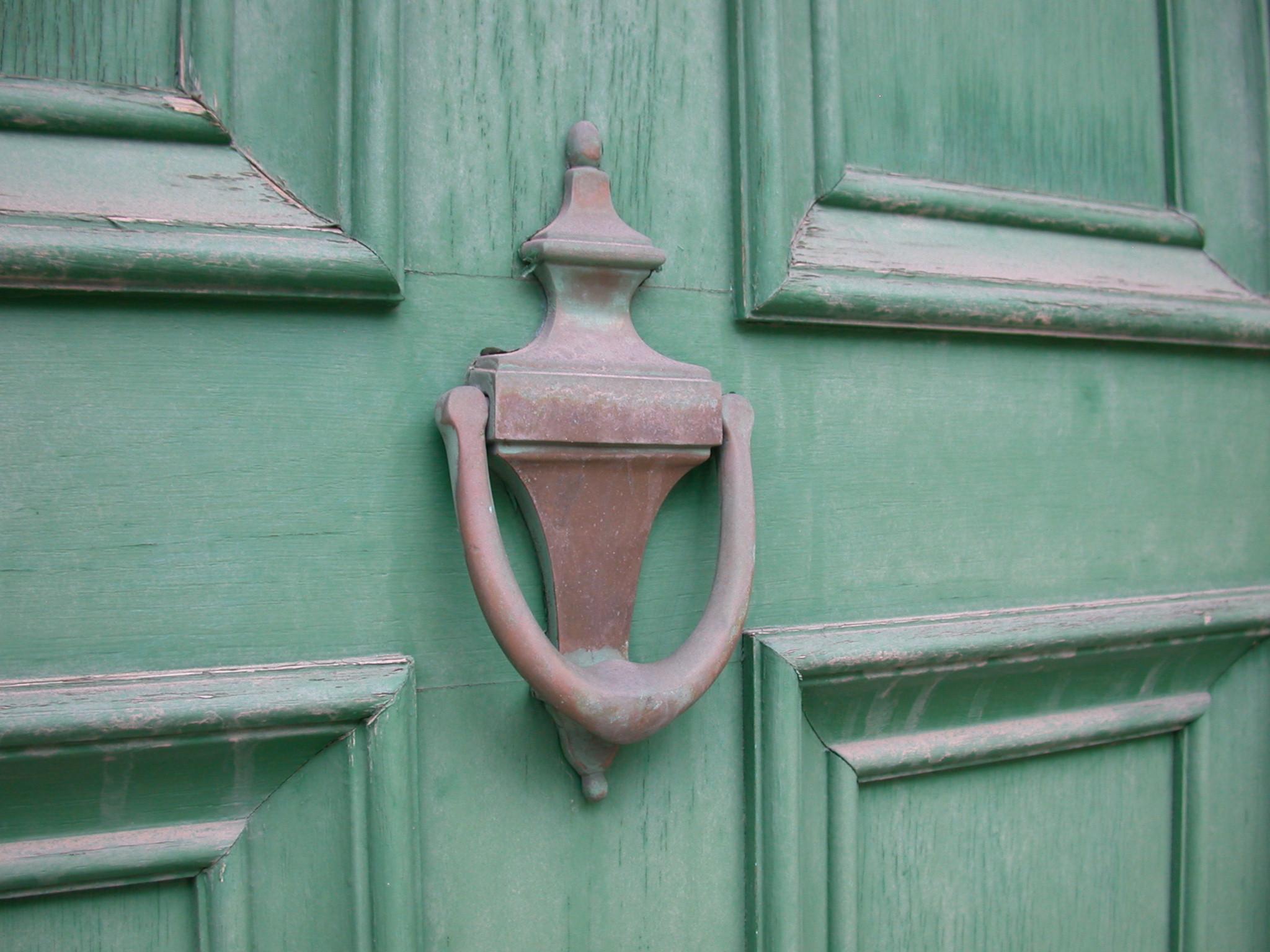 Old_Brass_Door_Knocker