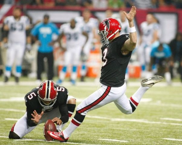 field-goal-kicker-falcons